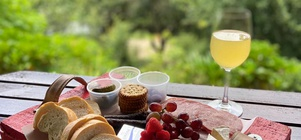 Free picnic lunch for 2 at Magoebaskloof Adventures