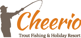 Cheerio Trout Fishing and Holiday Farm Magoebaskloof, Limpopo | Fly Fishing Accomodation